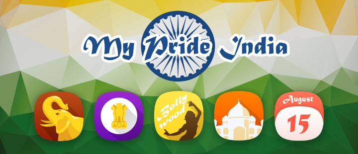 My Pride India