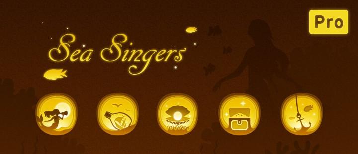 Sea Singers