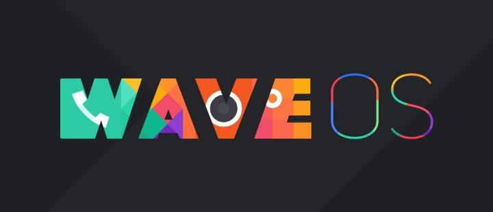 WAVE OS
