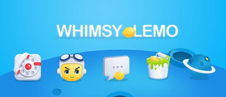 Whimsylemo