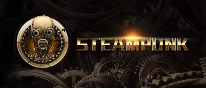 Steam Ara